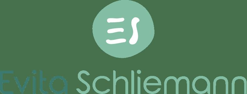 Evita Schliemann